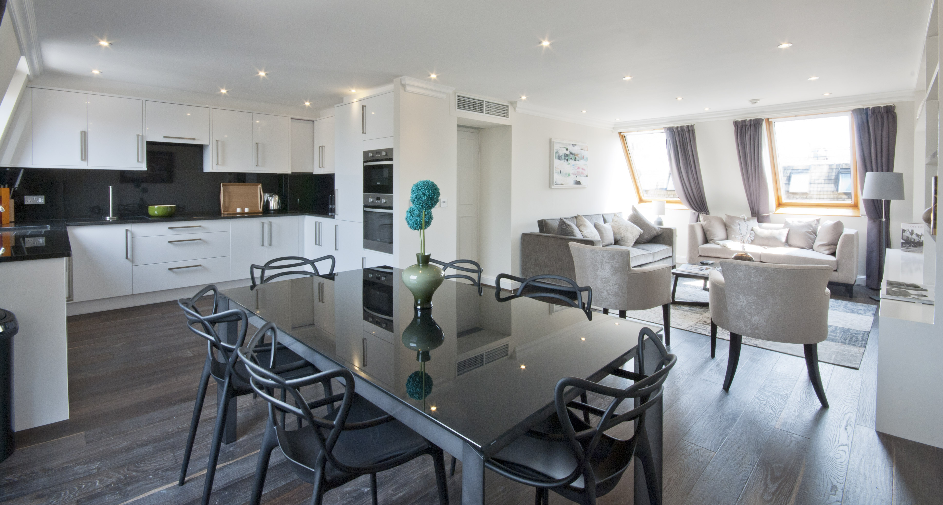 3 Bedroom Apartments Rent Penthouse Apartments London Luxury Penthouse Rentals