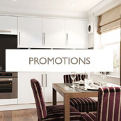 promotions at maykenbel serviced apartments london