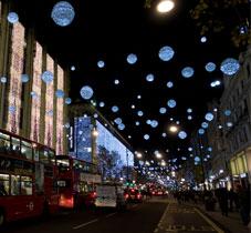 oxford-lights