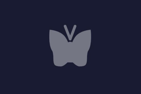 Maykenbel logo