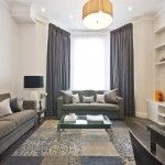 Serviced apartments in Bayswater London - Chilworth Court