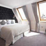 Penthouse hire in Bayswater London