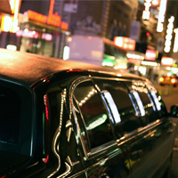 limo apartment services