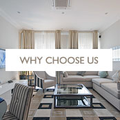 why choose maykenbel serviced apartments