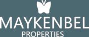 Maykenbel Properties
