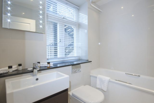 Maykenbel Apartments Asburn Court 2 Bedroom Standard