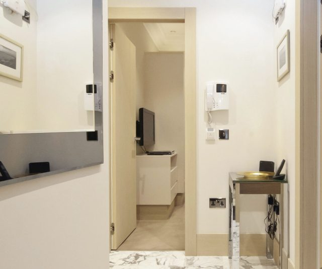 Maykenbel Apartments Claverley Court 1 Bedroom Superior