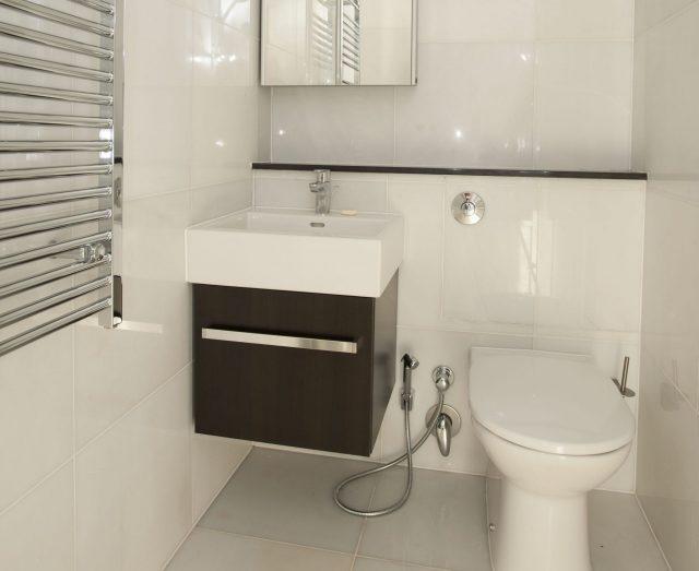 Maykenbel Apartments Chilworth Court 2 Bedroom Standard & Superior & Deluxe