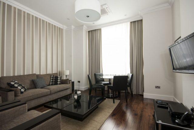 Maykenbel Apartments Chilworth Court 2 Bedroom Superior