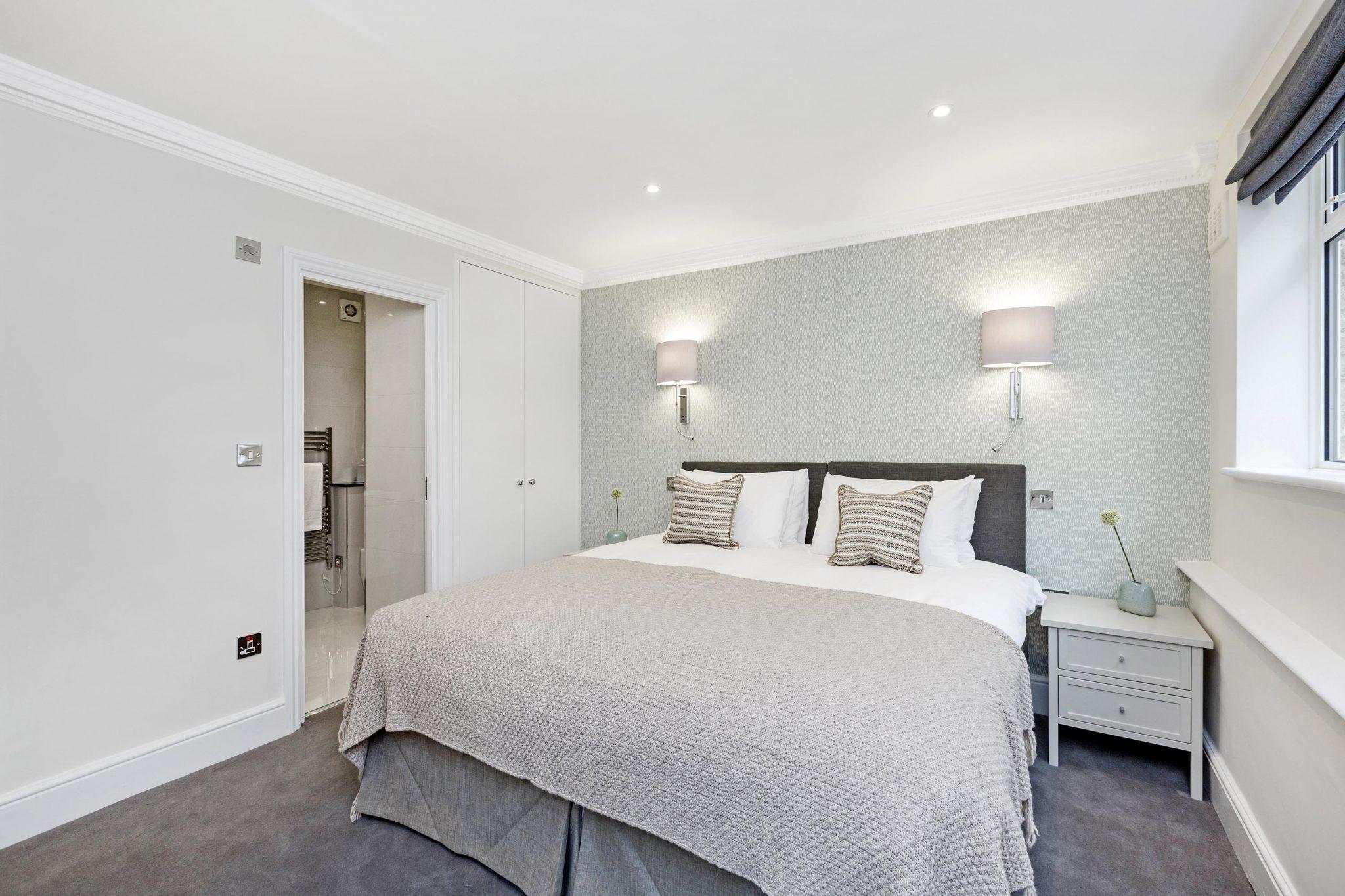 queensgate court 1 bedroom deluxe  maykenbel properties