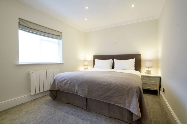 Maykenbel Apartments Queensgate Court 3 Bedroom Suite