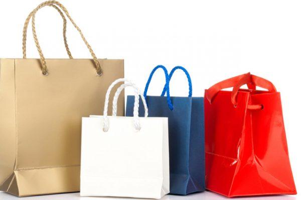 Shopping Shopping Shopping