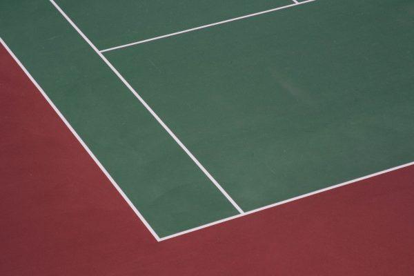 Wimbledon Tennis 2017