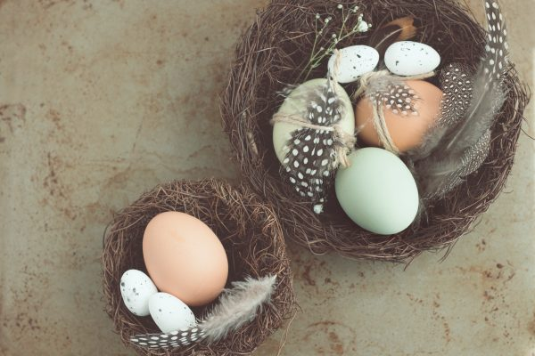 5 Great Alternative Easter Events in London